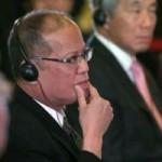 Tin tức trong ngày - Philippines tố TQ vi phạm nghiêm trọng quy tắc Biển Đông