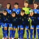 Bóng đá - Tin HOT tối 19/5: Việt Nam tranh vé World Cup với Thái Lan