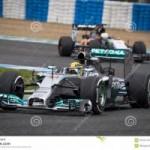 Thể thao - F1: Sức mạnh của Mercedes bắt nguồn từ đâu?