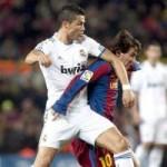 Bóng đá - Đội hình tiêu biểu Liga: Có Ronaldo, vắng Messi