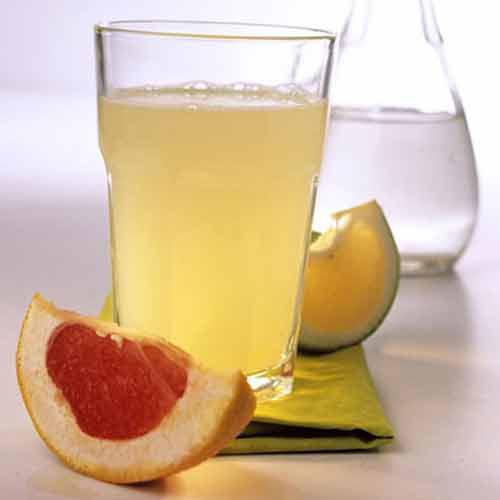 Một số cách pha chế thức uống đơn giản cho mùa hè - 2