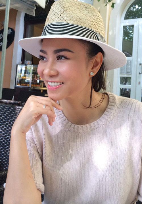 Nghe Thu Minh, Thanh Bùi hát mộc cực chất - 2