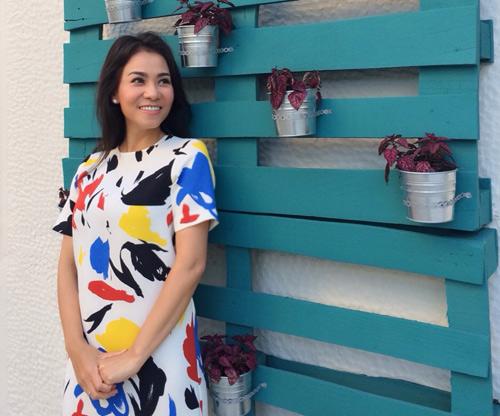 Nghe Thu Minh, Thanh Bùi hát mộc cực chất - 6