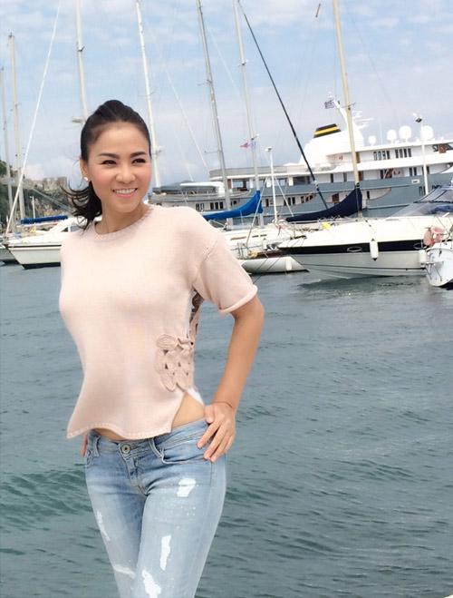 Nghe Thu Minh, Thanh Bùi hát mộc cực chất - 5