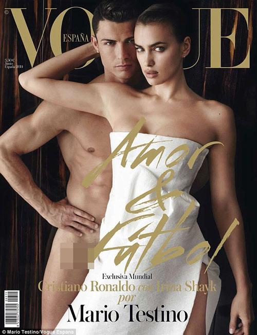 Người mẫu Pháp hồn nhiên lộ ngực tại Cannes 2014 - 9