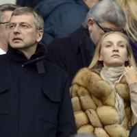 Tỉ phú Nga phải trả 4,5 tỉ USD mới được li dị vợ