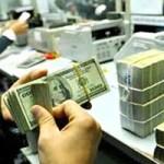 Tài chính - Bất động sản - NHNN: Thận trọng khi giao dịch vàng, ngoại tệ