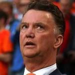Bóng đá - Có 200 triệu bảng, Van Gaal nhắm toàn SAO bự