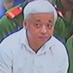 Tin tức trong ngày - Xử bầu Kiên: Đình chỉ vụ án đối với ông Trần Xuân Giá