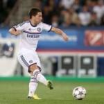 Bóng đá - Mourinho cân nhắc bán Hazard với giá 50 triệu bảng