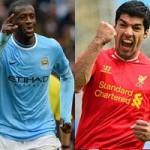 Bóng đá - C1 mùa tới: Vận đỏ Man City, ác mộng Liverpool