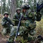 Tin tức trong ngày - Nhật xây một loạt tiền đồn phòng ngừa Trung Quốc