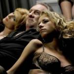 Phim - Phim về bê bối tình dục của GĐ Quỹ tiền tệ gây xôn xao