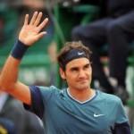 Thể thao - Federer úp mở thời điểm giải nghệ