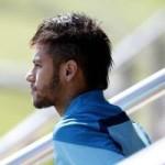 Bóng đá - Thương hiệu Neymar giảm mạnh, Messi ngoài top 10