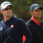 Thể thao - Golf 24/7: Adam Scott chính thức soán ngôi Tiger Woods