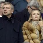 Tin tức trong ngày - Tỉ phú Nga phải trả 4,5 tỉ USD mới được li dị vợ