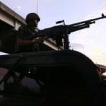 Tin tức trong ngày - Thái Lan thiết quân luật: Chính phủ bất ngờ