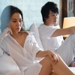 Nghe Thu Minh, Thanh Bùi hát mộc cực chất