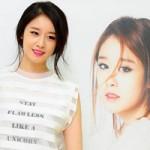 Ca nhạc - MTV - Ji Yeon: Nhóm T-ara không bao giờ gục ngã