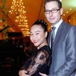 Ca nhạc - MTV - Đoan Trang lần đầu xuất hiện sau sinh
