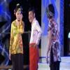 """Clip hài: Tấn Beo và cuộc thi """"Got Talent"""""""
