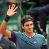 Federer úp mở thời điểm giải nghệ