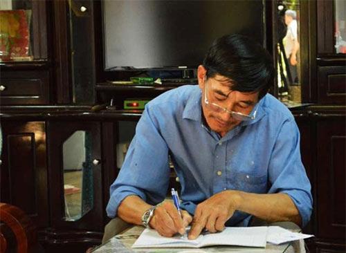 Cộng đồng người Hoa ở Đăk Lăk đề nghị TQ rút giàn khoan - 1