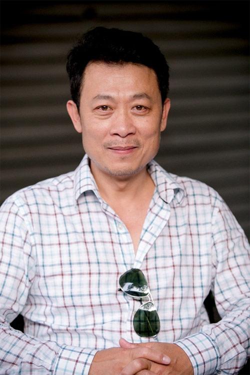 Danh hài Vân Sơn bật mí về show tiền tỷ - 1