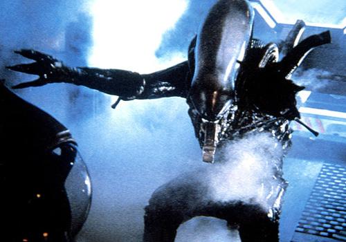 "10 quái vật quật ngã ""chúa tể"" Godzilla - 4"