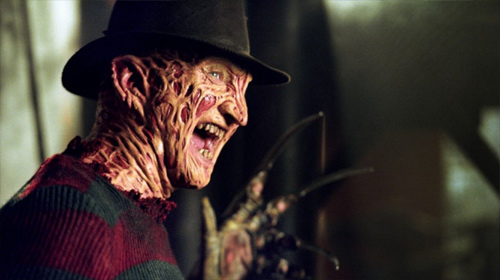 "10 quái vật quật ngã ""chúa tể"" Godzilla - 8"