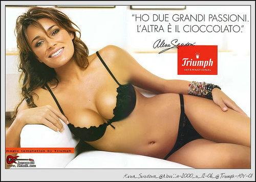 Buffon bỏ vợ, Italia lo lắng - 4