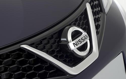Ra mắt Nissan Pulsar, công nghệ thông minh - 8