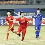 Bóng đá - Việt Nam – Thái Lan: World Cup đang vẫy gọi