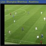 Công nghệ thông tin - Xem truyền hình thể thao trực tuyến miễn phí