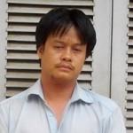 """An ninh Xã hội - Giả Việt kiều, dụ thiếu nữ """"mây mưa"""" rồi lừa lấy xe"""