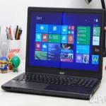 Thời trang Hi-tech - Những laptop tốt giá dưới 10 triệu đồng