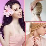 Làm đẹp - Những tạo dáng tóc không nên bỏ qua với phái đẹp