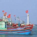 Tin tức trong ngày - Cấm đánh bắt trên Biển Đông: TQ quá ngang ngược
