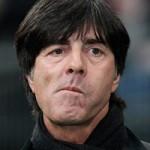Bóng đá - World Cup còn 23 ngày: Đức dính bão chấn thương
