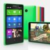 Nokia X2 sẽ có chip và RAM mạnh hơn