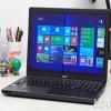 Những laptop tốt giá dưới 10 triệu đồng
