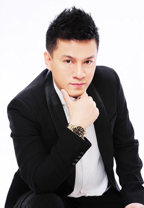 Tranh cãi việc Lam Trường thế chỗ Thanh Bùi ở The Voice Kids - 2