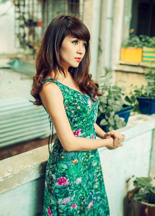 Lưu Thiên Hương: Tôi không thiên vị đội của em gái - 2