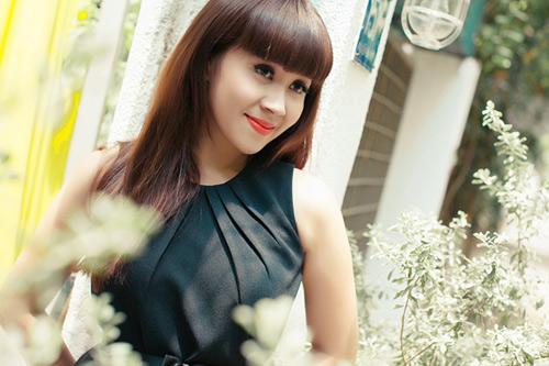 Lưu Thiên Hương: Tôi không thiên vị đội của em gái - 1