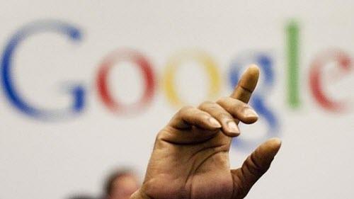 Google vượt Apple, trở thành thương hiệu giá trị nhất hành tinh - 1