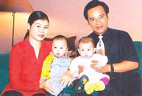 Quang Tèo: Tôi là người đầu tiên mua được ô tô - 2