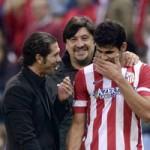 Bóng đá - Giải mã sức mạnh của Atletico Madrid