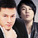 Tranh cãi việc Lam Trường thế chỗ Thanh Bùi ở The Voice Kids