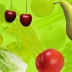 Sức khỏe đời sống - Những loại quả dễ nhiễm thuốc trừ sâu nhất